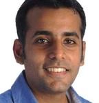 Raj Narwani
