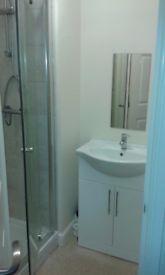 Cosy En-suite double room to let near Warwick University