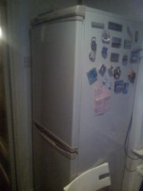 Fridge Freezer, free to collector
