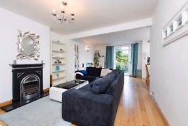 Lovely 3 Double Bedroom House to Rent on Tennison Avenue, WD6