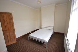 1 BEDROOM HOUSE IN HALIFAX HX1 OFF QUEENS ROAD - RECENTLY REFURBISHED - £87 PER WEEK.