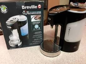 Breville One Cup Dispenser. (No Box).