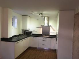 Beautiful new build flat, 2 bedroom 2 bathroom for rent in St Andrews Park, Halling, Rochester.