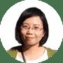 Dr. Lihong Jing