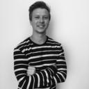 Florian tausend avatar