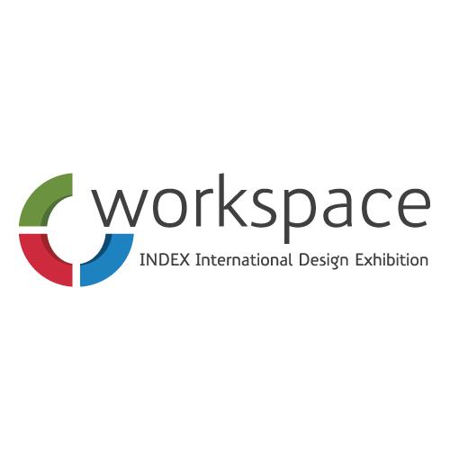 logo-Workspace.png
