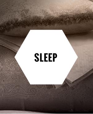 box-sleep.png
