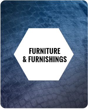 box-furnitures.png