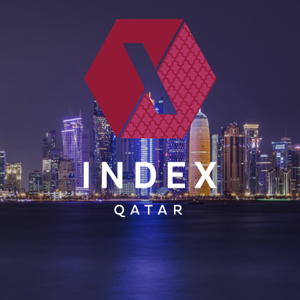 index-qatar-438x438-2[2].png